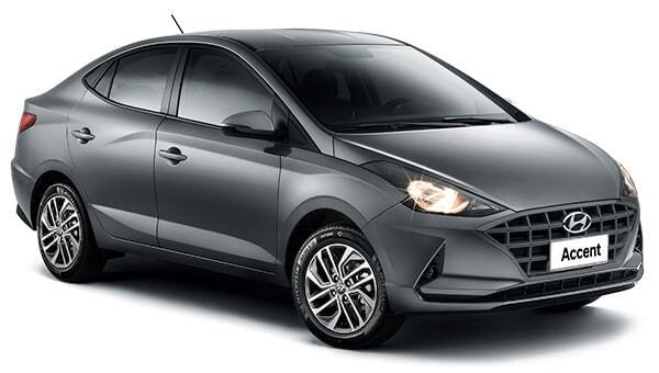 Hyundai-Graviti-pre-MT-Platadiamante-ext_360_001.jpg